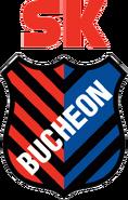 Jeju United FC (2001)
