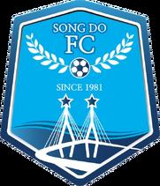 Incheon Songdo FC