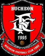 Bucheon FC 1995 (2008)