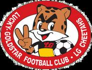 FC Seoul (1991)