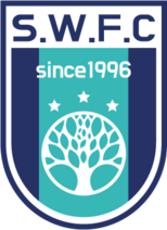 Incheon Songwol FC