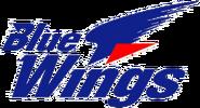 Suwon Samsung Bluewings FC (1996)