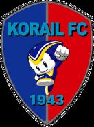 Daejeon Korail FC (2008)