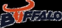 Chonbuk Buffalo FC