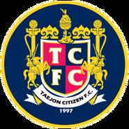 Daejeon Citizen FC (2000)