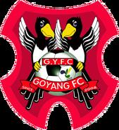 Goyang Citizen FC (2008)