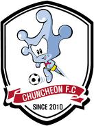 Chuncheon Citizen FC (2010)