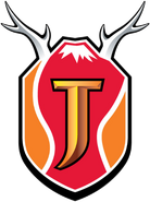 Jeju United FC (2006)