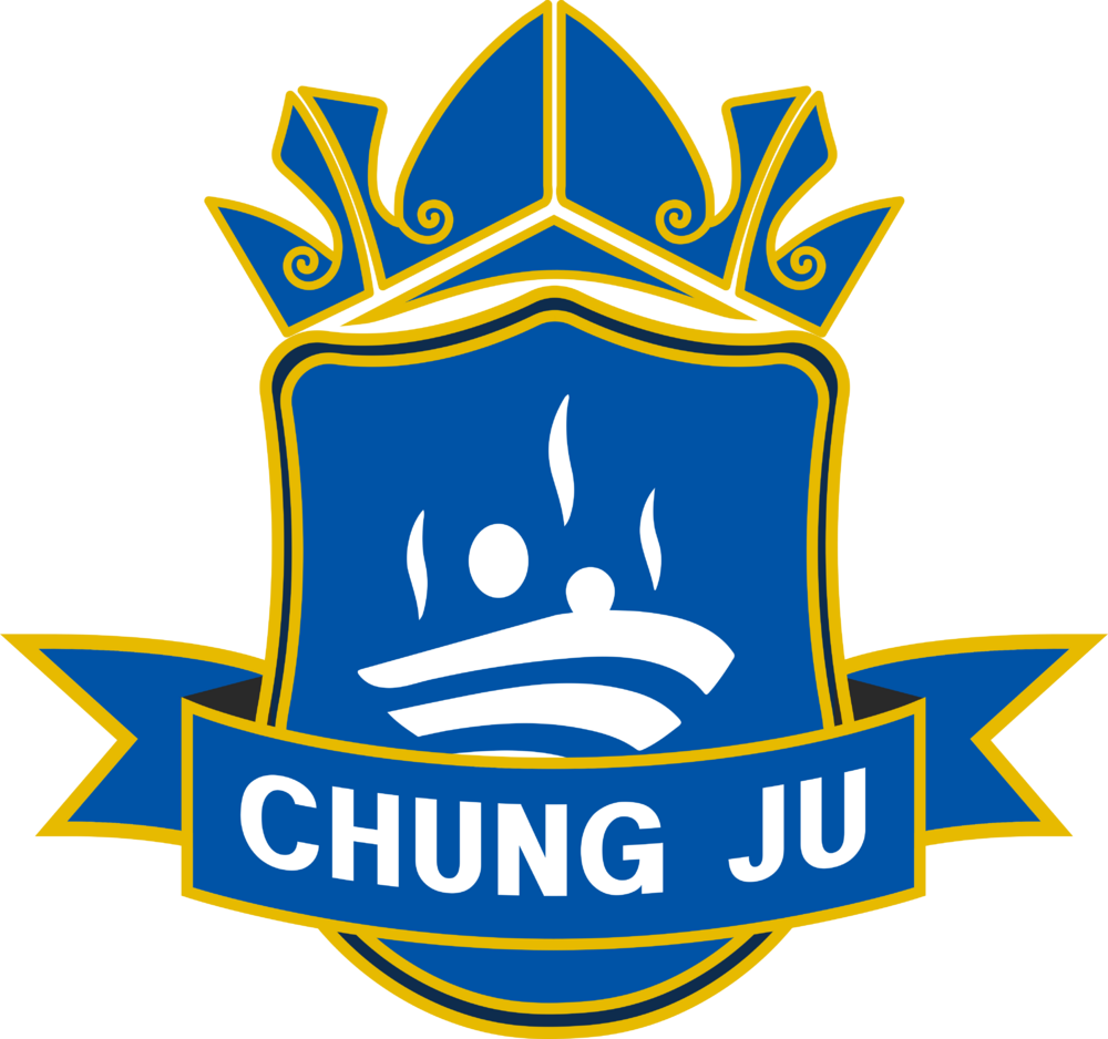 https://vignette.wikia.nocookie.net/sports/images/2/25/Chungju_Citizen_FC.png/revision/latest/scale-to-width-down/1000?cb=20190209170148&path-prefix=ko