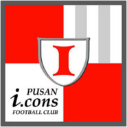 Busan IPark FC (2000)