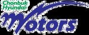 Jeonbuk Hyundai Motors FC (2000)