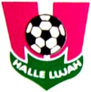 Hallelujah FC (1980)