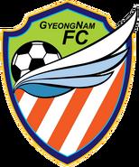 Gyeongnam FC (2006)