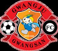 Pyeongchang FC (2008)
