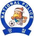 Yongin Korean Police FC (1996)