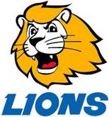 Gyeongsan Samsung Lions BC (1989)