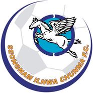 Seongnam FC (2002)