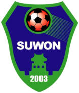 Suwon FC (2003)