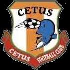 Ulsan Cetus FC