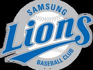 Gyeongsan Samsung Lions BC