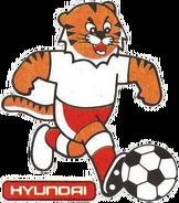 Ulsan Hyundai FC (1984)