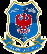 Jeonju Ongoeul FC