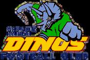 Jeonbuk Hyundai Motors FC (1997)