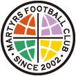 Seoul FC Martyrs