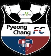Pyeongchang FC