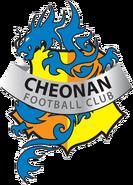 Cheonan FC