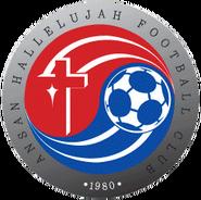Goyang Hi FC (2007)