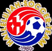 Goyang Hi FC (2003)