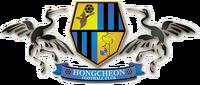 Hongcheon Idu FC