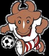 FC Seoul (1984)