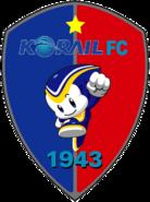 Daejeon Korail FC (2009)