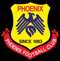 Jeongeup Phoenix FC