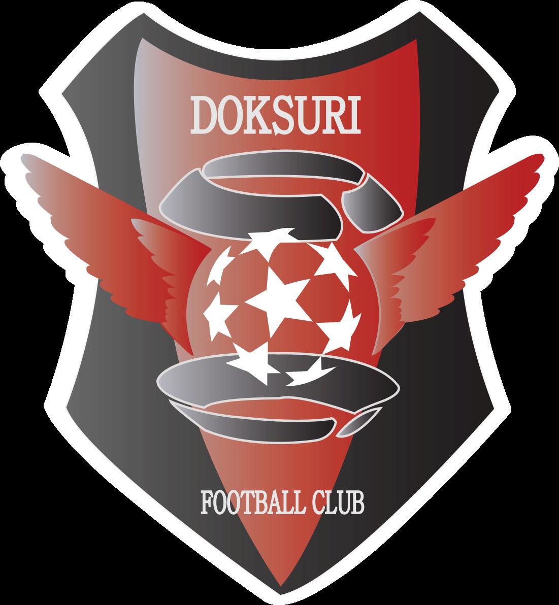 Daejeon Doksuri FC
