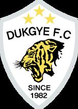 Yangju Dukgye FC