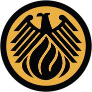 Sangmu FC