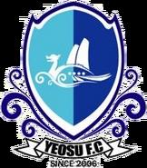 Hongcheon Idu FC (2006)