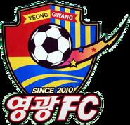 Yeonggwang FC