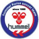 Chungju Hummel FC (2003)