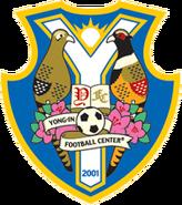 Yongin Citizen FC