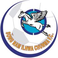 Seongnam FC (2000)