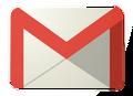 Gmail-1162901 960 720