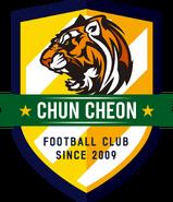 Chuncheon Citizen FC