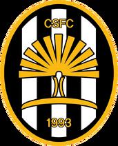 Jincheon Cheongsol FC