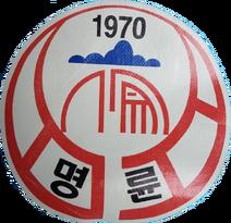 Busan Myeongnyun FC