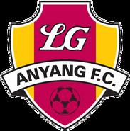FC Seoul (1999)