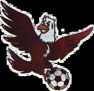 Cholla Hallelujah Eagles FC (1983)